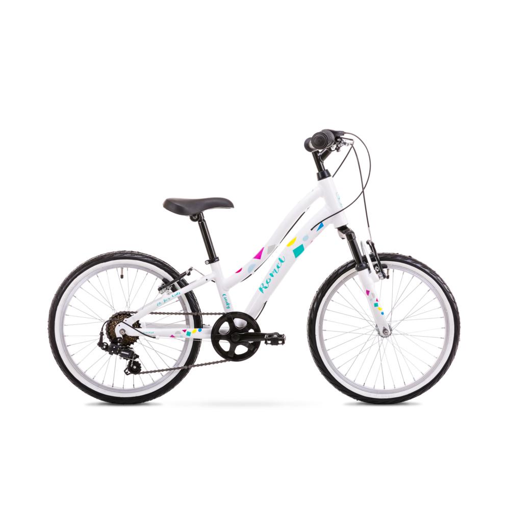 ROMET CINDY 20 2019 Gyerek kerékpár 327e9ec2e3