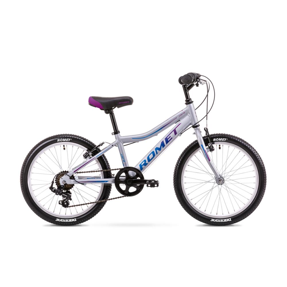 ROMET JOLENE KID 1 20 2019 Gyerek kerékpár a1ae70d763