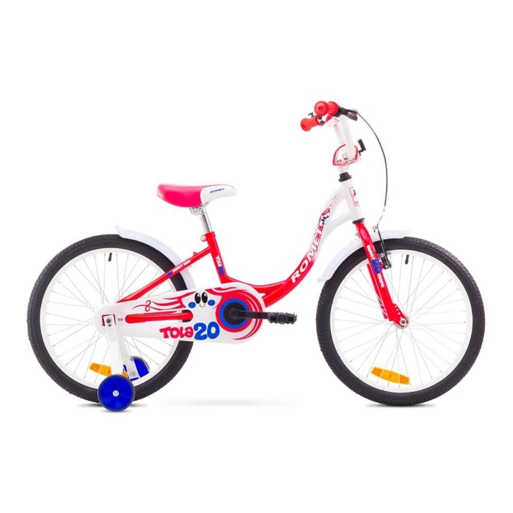 20 Gyermek Kerékpár 8e2856044a