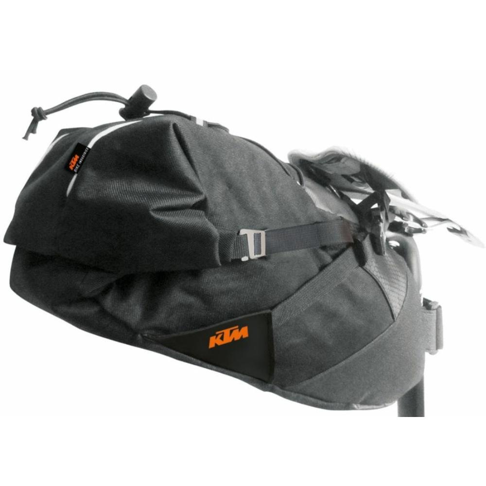 KTM Saddle Bag Tour XL nyeregtáska  0259f1af4b