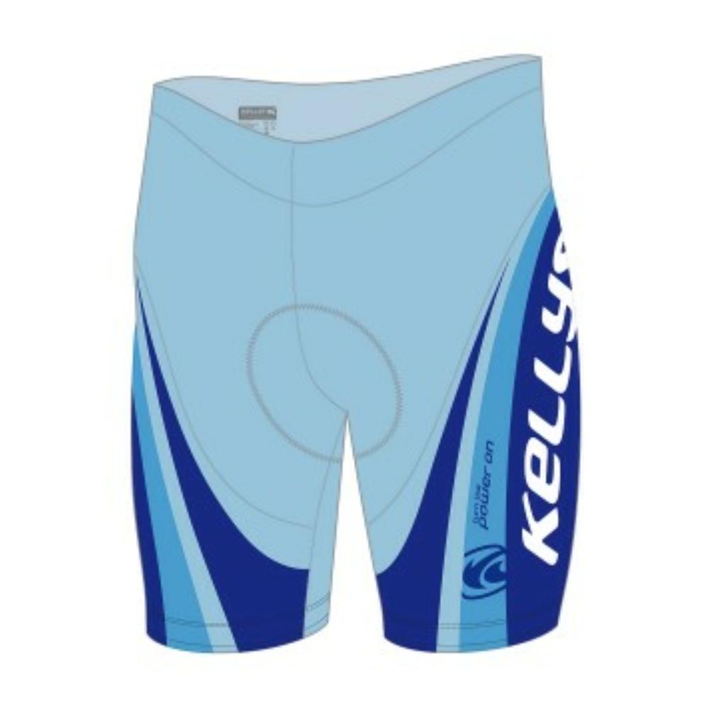 b762c9e4e6 Kellys Pro Lady nadrág - rövid | Nadrág | Kellys ruházat kerékpár