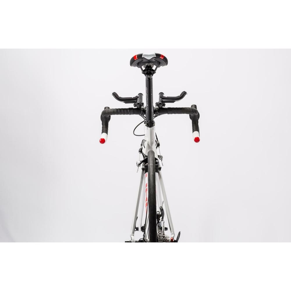 70d6f04c6528 CUBE AERIUM HPA PRO Férfi Országúti/Triatlon Kerékpár 2016
