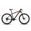 """Ghost Kato 3 AL 2017 27,5"""" és 29"""" MTB Kerékpár"""