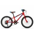 """Cube Kid 200 2016 20"""" Gyermek Kerékpár"""