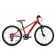 """Cube Kid 240 2017 24"""" Gyermek Kerékpár"""