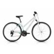 Kellys Clea 10 2017 Cross Trekking Kerékpár - TÖBB SZÍNBEN