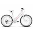 """Kross Modo 24"""" 2017 Gyermek Kerékpár"""
