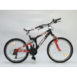 """Sprint Parallax 24 összteleszkópos 24"""" Gyermek Kerékpár"""