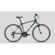 CTM TWISTER 1.0 2017 Cross Trekking Kerékpár