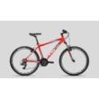 """CTM TERRANO 1.0 2017 26"""" MTB Kerékpár"""