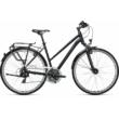 Cube Touring 2017 Férfi és Női modell Trekking Kerékpár