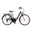 """Neuzer Venezia 30 26"""" Több színben, Városi kerékpár"""