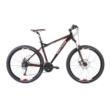 """GEPIDA SIRMIUM 2018 27,5"""" MTB Kerékpár"""