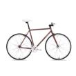 Csepel Royal *** Férfi Fixi Kerékpár Több színben