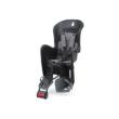 """Polisport  """"Bilby Maxi"""" RS, dönthető, vázra szerelhető Gyerekülés- Több színben"""