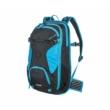 KELLYS Lane 16 hátizsák - Több színben