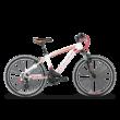 """Kross Level Replica 24"""" 2018 Gyermek Kerékpár"""
