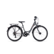 """CUBE KID 240 STREET 2018 24"""" Gyermek Kerékpár"""