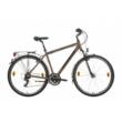 Gepida Alboin 200 2016  Trekking Kerékpár
