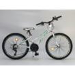 """SIRIUS Calypso 24"""" Gyermek Kerékpár"""