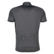 BBB solid jersey s.s. grey MEZ