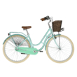 Kellys Arwen Dutch 460 városi kerékpár 2020 - Több színben