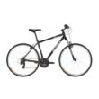 ALPINA ECO C10 2019 Cross Trekking kerékpár - Több színben