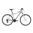 """KELLYS Vanity 10 2019 MTB 26"""" Kerékpár - Több színben"""