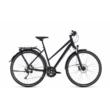CUBE KATHMANDU SL 2018 Férfi és Női modell Trekking Kerékpár