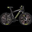 Kross HEXAGON 3.0 26 MTB kerékpár - 2020 - Több színben