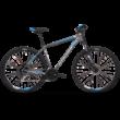 Kross HEXAGON 5.0 27,5 MTB kerékpár - 2020 - Több színben