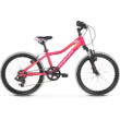 Kross LEA MINI 2.0 kerékpár - 2020 - Több színben