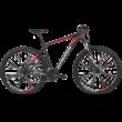 Kross LEVEL 1.0 27,5 MTB kerékpár - 2020 - Több színben