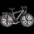 Kross TRANS 4.0 Férfi trekking kerékpár 2020 - Több színben