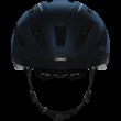 ABUS PEDELEC 2.0 Elektromos Kerékpár sisak 2020 - Több Színben