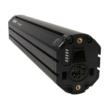 Bosch PowerTube 400 VERTICAL Elektromos Kerékpár Akkumulátor 2021
