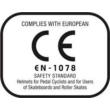 CRATONI C-MUTE Elektromos Kerékpár sisak 2020 - Több Színben