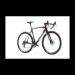 CUBE CROSS RACE C.62 SL Férfi Cyclocross Kerékpár 2019