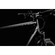 CUBE NATURE SL ALLROAD Férfi Cross Trekking Kerékpár 2018