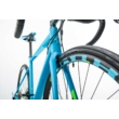 Cube Axial WLS Pro Disc Női Országúti Kerékpár 2017