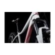 """CUBE ACCESS WS EAZ 27,5"""" Női MTB Kerékpár 2019 - Több Színben"""