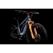 CUBE ACID 240 HYBRID YOUTH Gyerek Elektromos MTB Kerékpár 2019