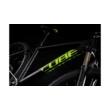 "CUBE ACID EAGLE 27,5"" Férfi MTB Kerékpár 2019"