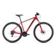 """CUBE AIM 27,5"""" Férfi MTB Kerékpár 2019 - Több Színben"""