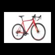 CUBE CROSS RACE SL Férfi Cyclocross Kerékpár 2019
