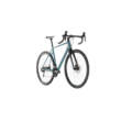 CUBE NUROAD RACE Férfi Cyclocross Kerékpár 2019