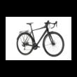 CUBE NUROAD RACE FE Férfi Gravel/Cyclocross Kerékpár 2019