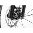 """Cube Reaction GTC Pro 2x 27,5"""" Férfi MTB Kerékpár 2017"""