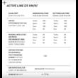 """Winora Sinus iN7 Einrohr i500Wh 28"""" 7-G Nexus  elektromos kerékpár - 2020"""