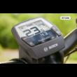 CUBE TOWN SPORT HYBRID PRO 400 Unisex Elektromos Városi Kerékpár 2020 - Több Színben